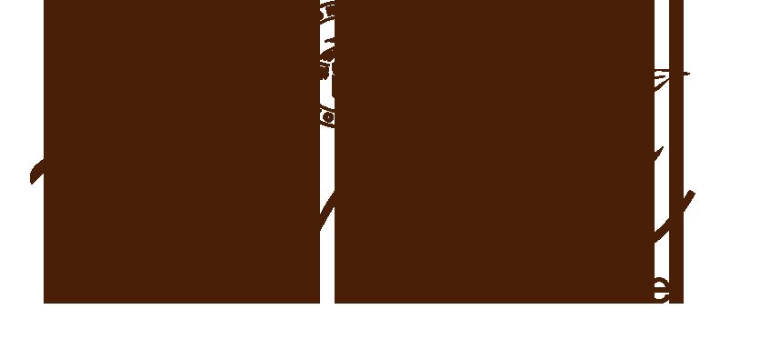 قیمت انواع شکلات