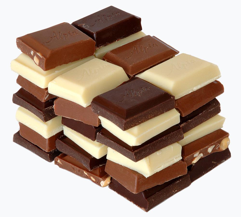 خرید شکلات تخته ای ارزان
