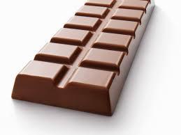 انواع شکلات تخته ای فله و نحوه بسته بندی