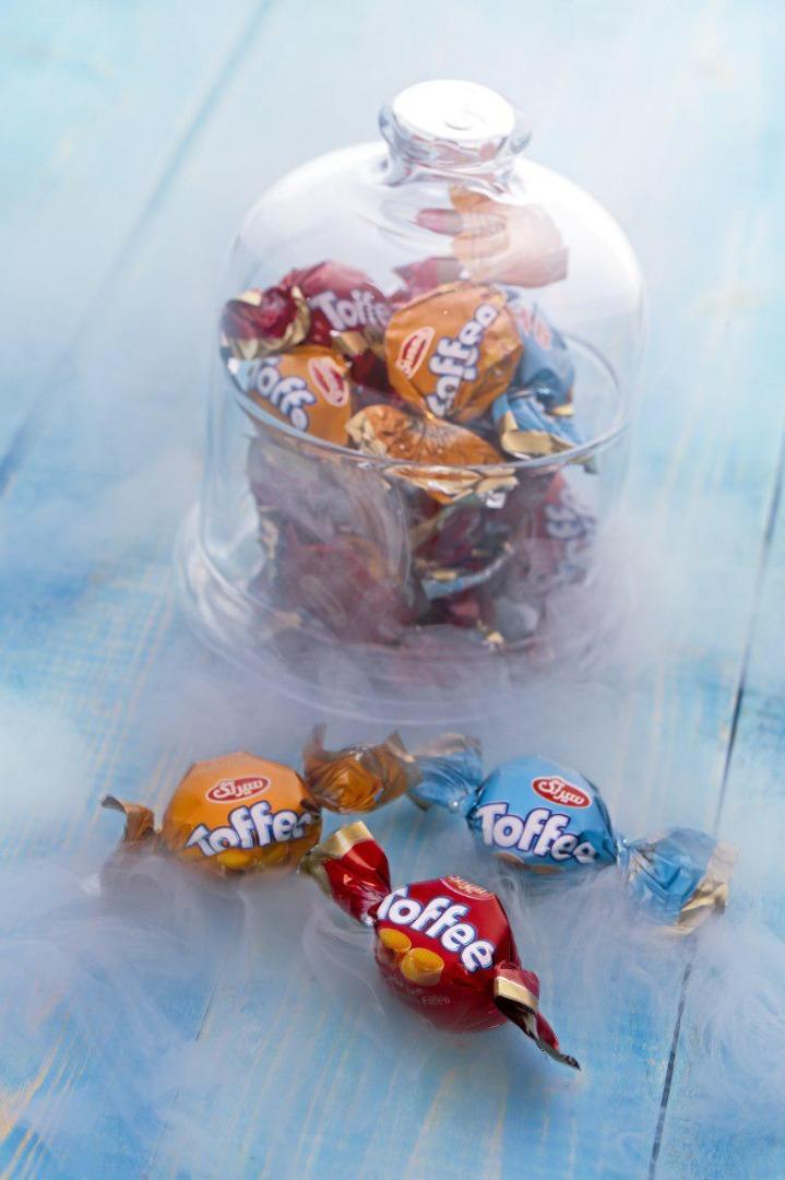 خرید چاکلیت ایرانی