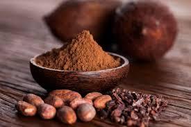 پودر کاکائو اندونزی