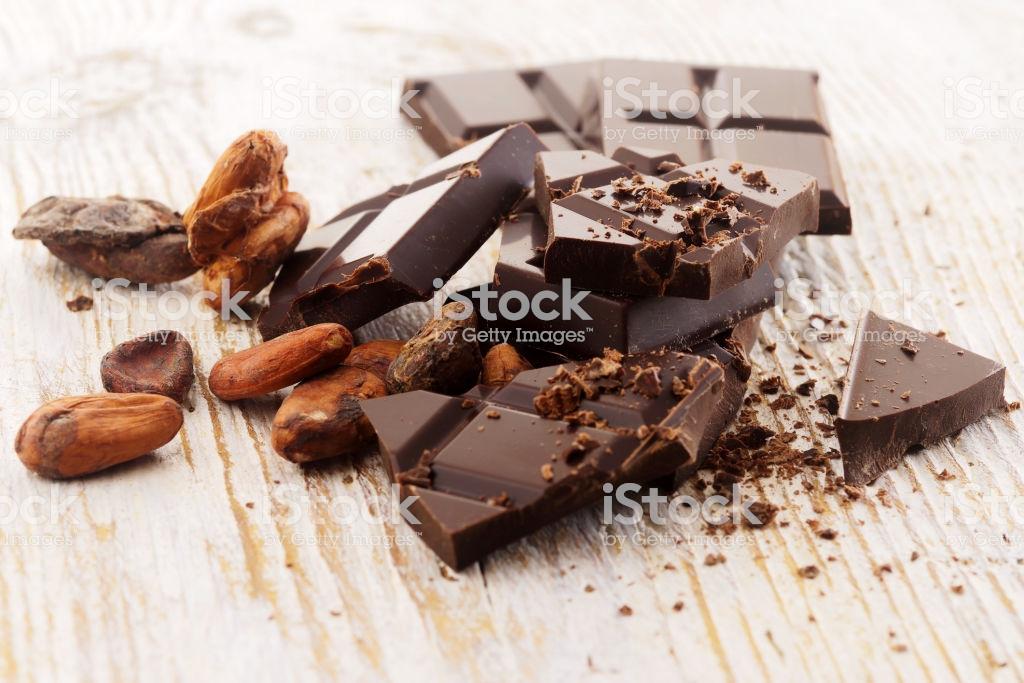 بازرگانی فروش پودر کاکائو