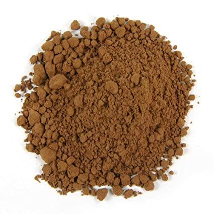 شرکت واردکننده پودر کاکائو خوب