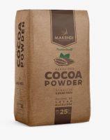 شرکتهای تولیدکننده پودر کاکائو
