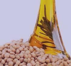 کاربرد لسیتین سویا در صنایع غذایی
