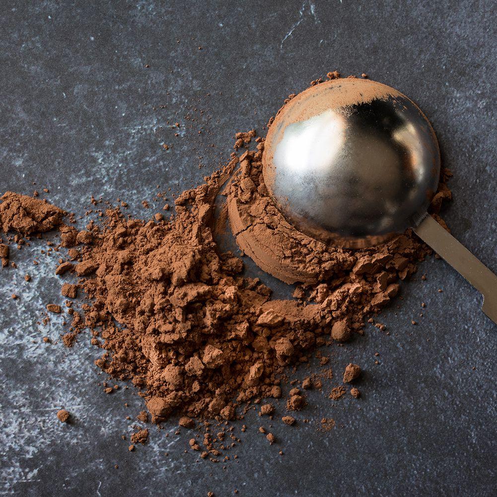 قیمت پودر کاکائو کیلویی