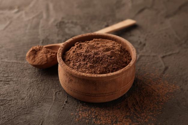 فروش فله ای پودر کاکائو Cocoa Powder