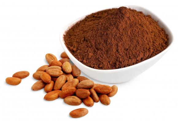 قیمت عمده انواع پودر کاکائو