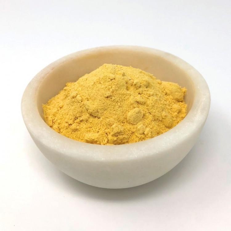 کاربردهای لسیتین در صنایع غذایی
