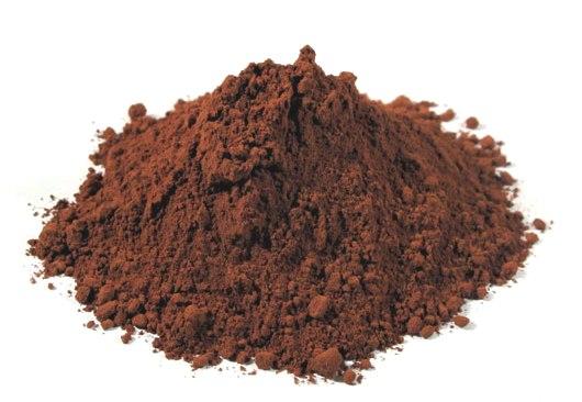 شرکت واردکننده پودر کاکائو هلندی
