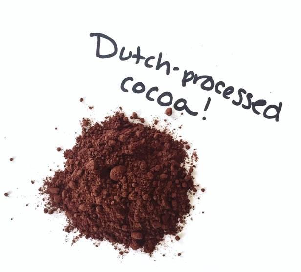 قیمت پودر کاکائو وارداتی