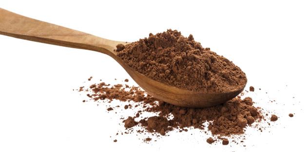 سفارش پودر کاکائو هلندی Dutch cocoa powder