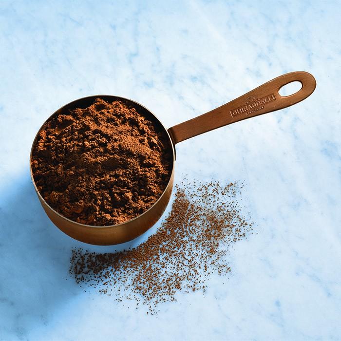 شرکت واردکننده پودر کاکائو هلندی در ایران