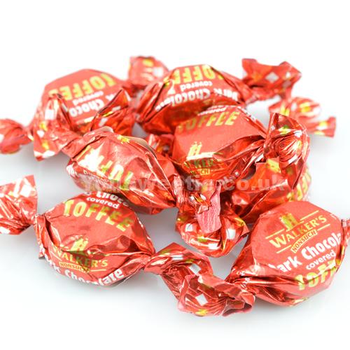 کارخانه شکلات تافی تبریز