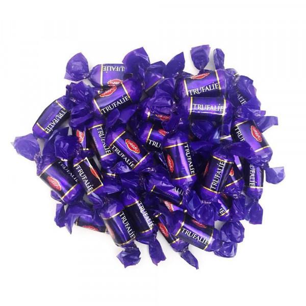 قیمت شکلات ترافل ABK