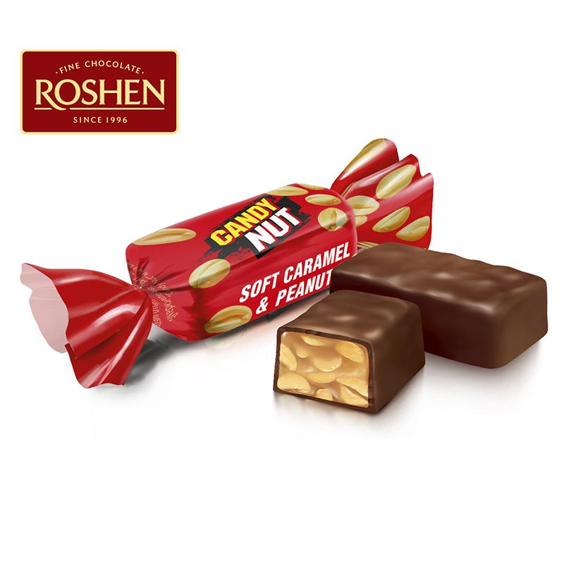 سایر محصولات شکلات روشن