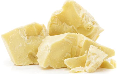 مشخصات روغن CBS) Cocoa Butter Substitute)