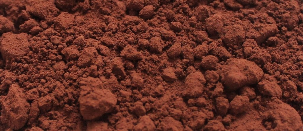فروشندگان پودر کاکائو S9 ترکیه