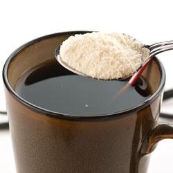 خرید بهترین کافی میت Coffee mate