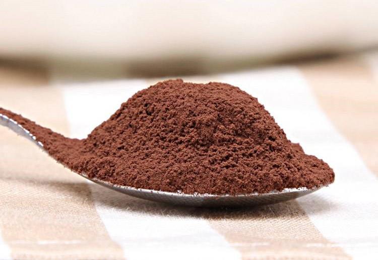 از کدام مرکز، پودر کاکائو آلتین مارکا را خریداری نماییم؟