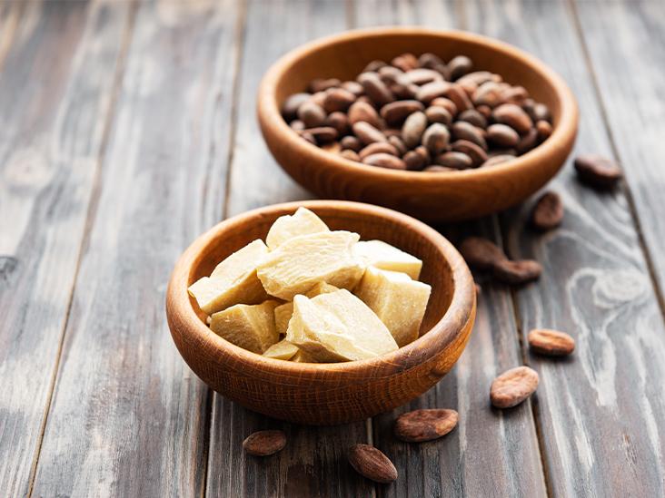 پخش گسترده روغن جایگزین کره کاکائو به تمام شهرهای کشور