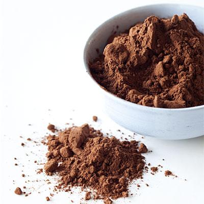 قیمت انواع پودر کاکائو فله