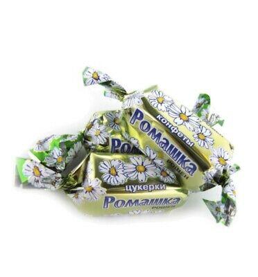 خرید اینترنتی شکلات روشن اوکراین (Roshen chocolate)