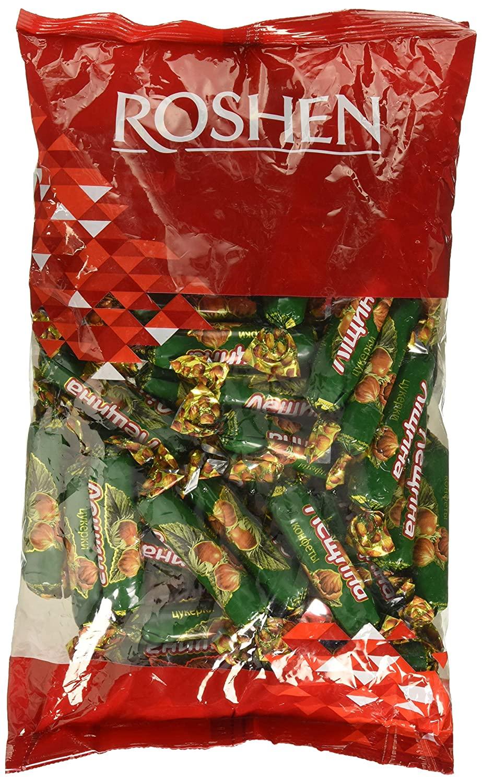 مرکز پخش انواع شکلات خارجی