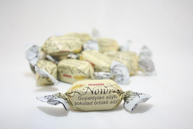 شکلات های موجود در مرکز ما