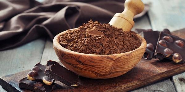 قیمت گرید اسنو پودر کاکائو آلتین مارکا Altinmarka cocoa powder