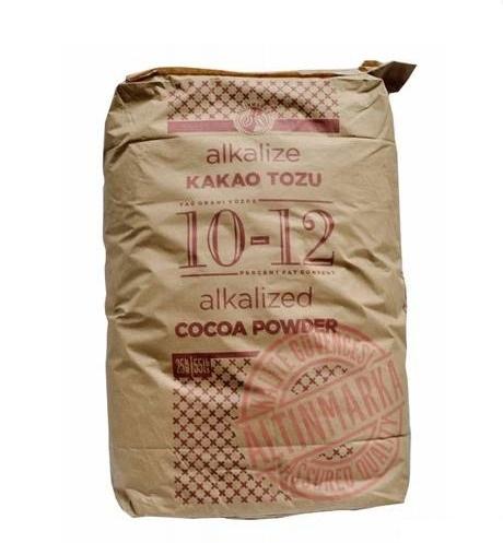 خرید پودر کاکائو S9 ترکیه به صورت عمده