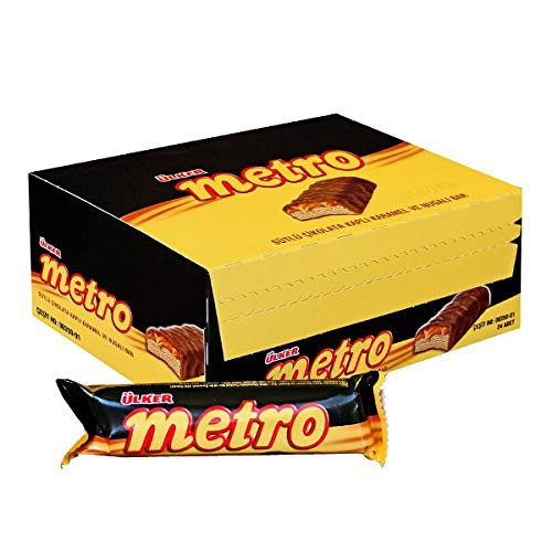 پخش عمده شکلات خارجی ارزان گناوه