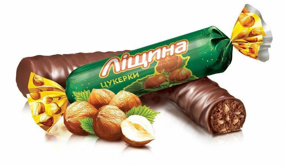 دلیل واردات شکلات از بندر گناوه