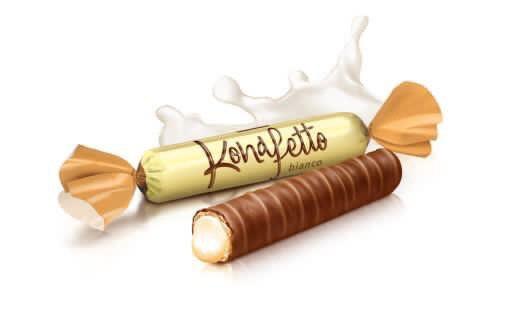شکلات خارجی عمده