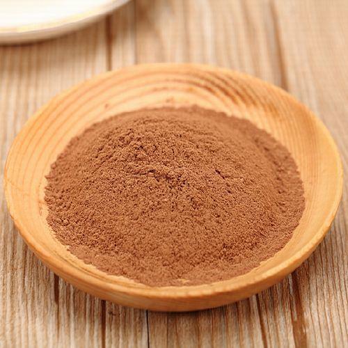 پخش انواع پودر کاکائو خارجی با کمترین قیمت