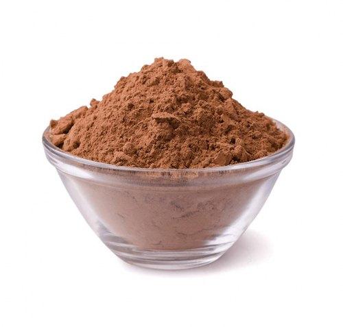 فروش پودر کاکائو تلخ با سطح کیفی بالا