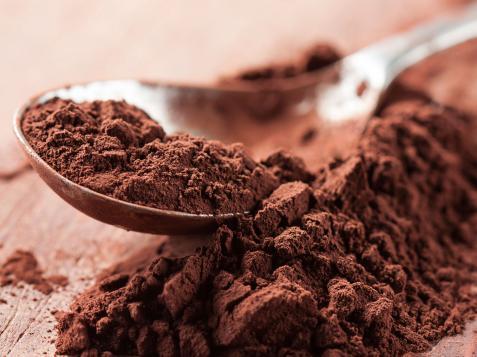 فروش پودر کاکائو عمده مرغوب با تضمین کیفیت