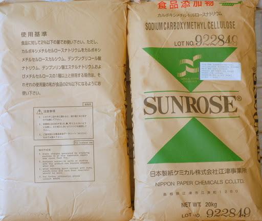 فروش پودر ثعلب با قیمت ویژه