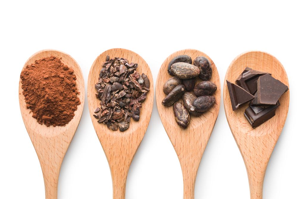 قیمت پودر کاکائو ارزان در بازار