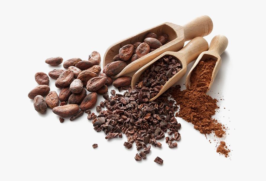 واردات مواد اولیه صنایع غذایی