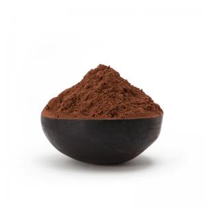 پودر کاکائو الکالایز چیست