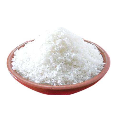 قیمت پودر نارگیل سریلانکا Coconut powder