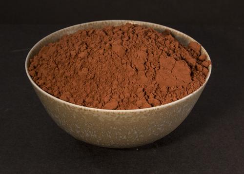 عرضه پودر کاکائو با قیمتی ارزان تر از بازار