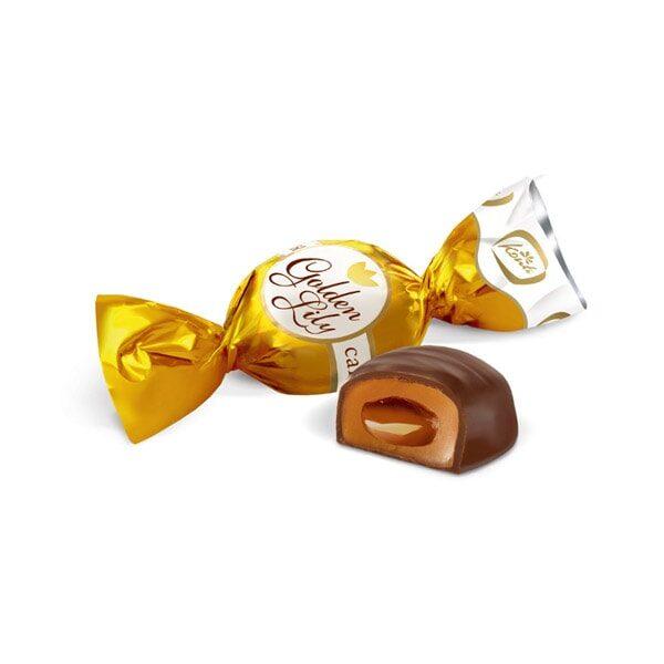 شکلات کونتی (Konti Chocolate)